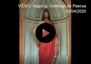 https://www.facebook.com/parroquiade.elcoronil/videos/2586241221631250/