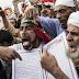 Μουσουλμάνος ηγέτης: «Το Ισλάμ θα κυριαρχήσει στον κόσμο είτε το θέλετε είτε όχι»(ΒΙΝΤΕΟ)