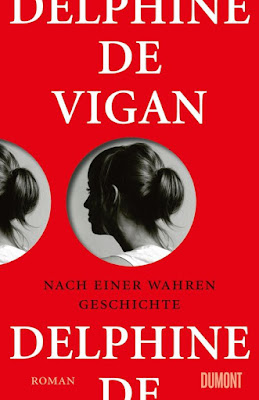 https://www.genialokal.de/Produkt/Delphine-de-Vigan/Nach-einer-wahren-Geschichte_lid_29712191.html?storeID=barbers
