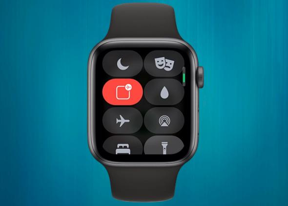 يمكنك الاستماع والرد على الرسائل بإستخدام Siri في watchOS 7