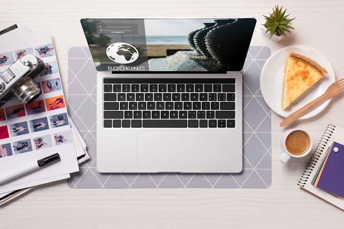 5 Hal Wajib Dilakukan Sebelum Klik Tombol Publish untuk Blogger! Sudah Lakukan Belum?