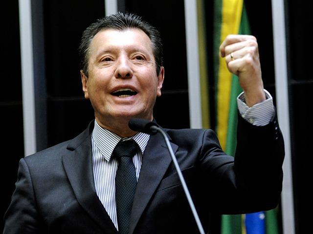 José Nelto apresenta proposta que aumenta pena aos agentes públicos e privados que cometerem ilícitos contra a administração pública