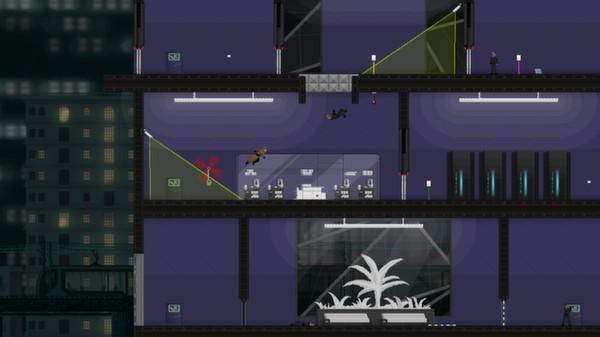 Gunpoint (2013) PC Full