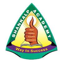 Shankalp Academy Guwahati Recruitment