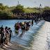 México comenzará a devolver a haitianos en los próximos días