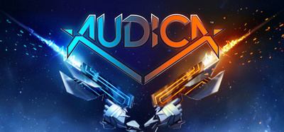 audica-vr-pc-cover