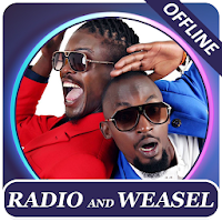 Radio and Weasel songs offline Apk free Download for Android
