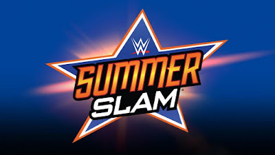 https://sports99.club/tuname.php?d=1&z=21882&lpage=s-dual-wrestling&c_bg=%2F%2Fimg.codes%2FtBYVUIHic&c_img1=%2F%2Fimg.codes%2FQZoORPcic&q=WWE+Smackdown+Live+Stream