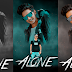 ALONE NEW CONCEPT PICSART PHOTO EDITING | NEW 2020 PHOTO EDITING IN MOBILE