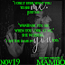 Book Blitz - Excerpt & Giveaway - Mambo by Melanie Munton