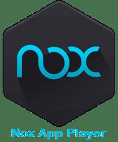 تحميل برنامج nox محاكى الاندرويد للكمبيوترأخر أصدار