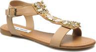 sandali gioiello in sconto su Sarenza: il modello di Steve Madden
