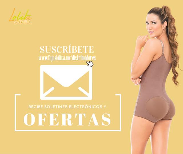http://www.fajaslolita.mx/distribuidores/