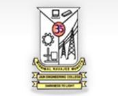 Misrimal Navajee Munoth Jain Engineering College Wanted Professor/Associate Professor/Assistant Professor