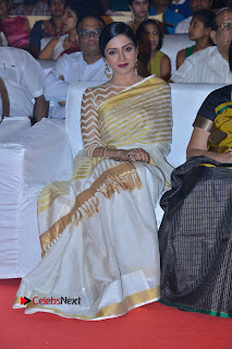 Om Namo Venkatesaya Telugu Movie Audio Launch Event Stills  0133.JPG