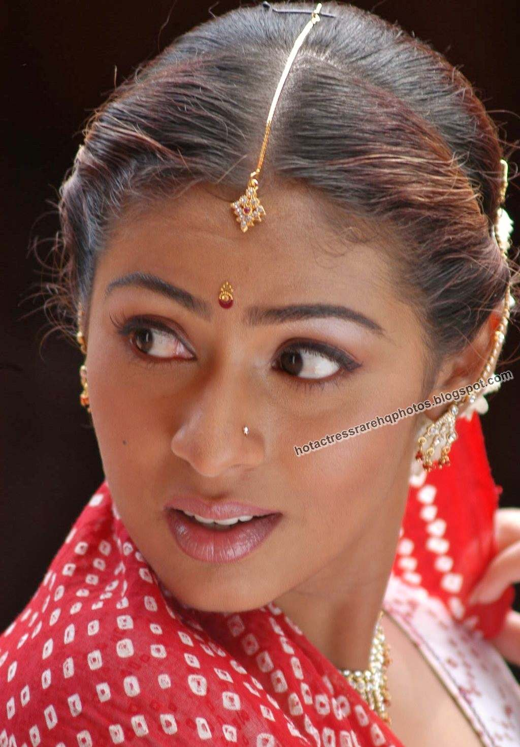 Hot Indian Actress Rare Hq Photos Hot Tamil Actress Sada -1456