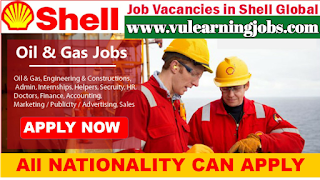 Shell Company - Shell Petroleum Jobs - Brunei - Jobs In 2019