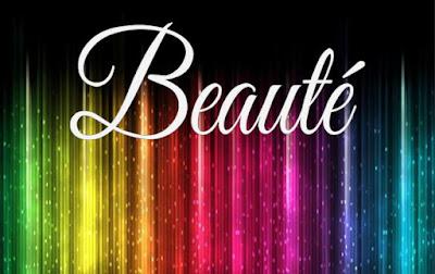 La beauté en quelques citations célèbres.