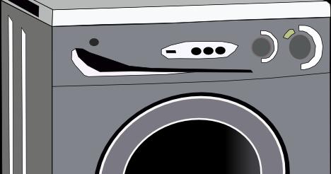 Daftar Harga Mesin Cuci Terbaru 2016 Lengkap Semua Merek