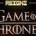 Reina: Game of Thrones será lançado em outubro para Android