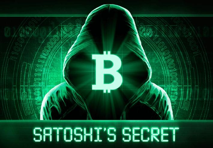 earn free satoshi