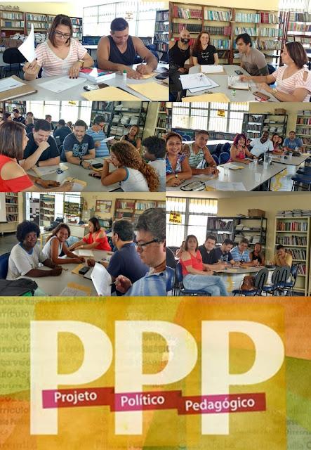 Clique para ver as imagens da Reunião