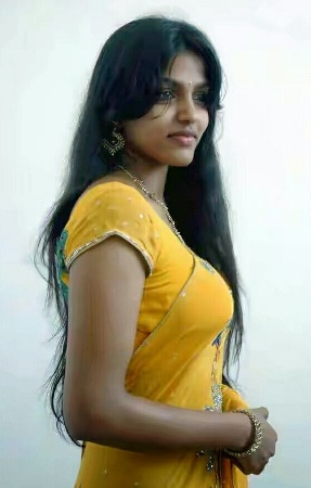 actress dhansika hot amp sexy images spicy bikini photos
