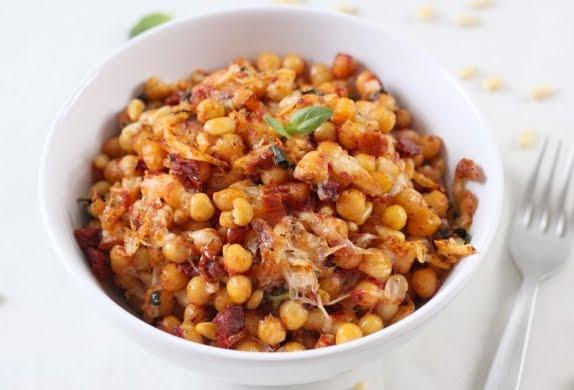 Chickpea Recipe Indian Cuisine