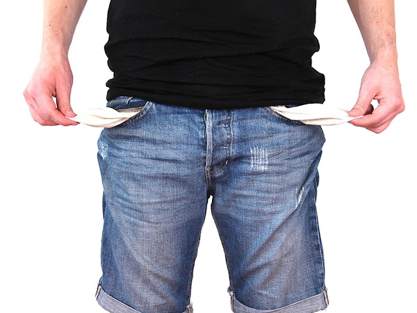 3 Ways to Consolidation Credit Card Debt - Tuck Associates