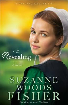 Review - The Revealing