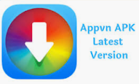 APPVN-APK-Download-For-Android-New-Version
