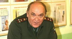"""Polkovnik Viktor Baranets: """"Ermənistandan qoşunları çıxarmaq barədə düşünmək vaxtıdır..."""""""