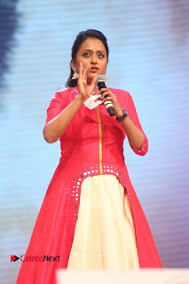 Suma Pictures at Babu Bangaram Audio Launch ~ Bollywood and South Indian Cinema Actress Exclusive Picture Galleries