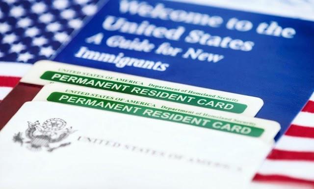 Počinje lutrija za američku vizu: Evo zašto građani Crne Gore mogu imati prednost