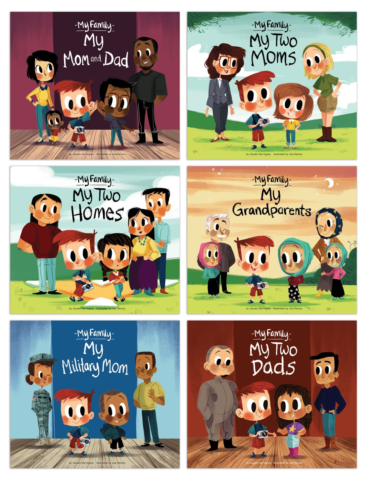 I M Here I M Queer What The Hell Do I Read My Family