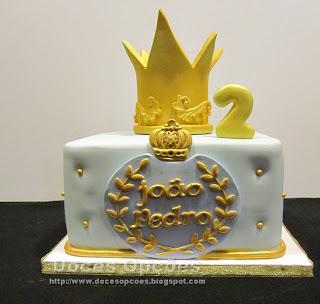 coroa rei bragança