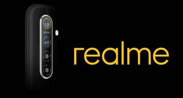 Realme XT – The 64MP camera phone to launch in October