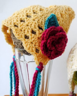 http://translate.googleusercontent.com/translate_c?depth=1&hl=es&rurl=translate.google.es&sl=auto&tl=es&u=http://www.cre8tioncrochet.com/2013/07/pixie-shell-bonnet-0-3mo/&usg=ALkJrhjIlJSEtcsItMEgU239TJGF85eU-A
