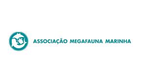 A Associação Megafauna Marinha (AMM) pretende recrutar para o seu quadro de pessoal um (1) Oficial de Finanças.