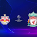 Salzburg vs Liverpool Full Match & Highlights 10 December 2019