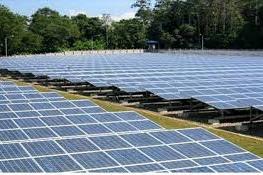 Λήγει σήμερα η προθεσμία των αιτήσεων για τις μονάδες παραγωγής ρεύματος από Ανανεώσιμες Πηγές