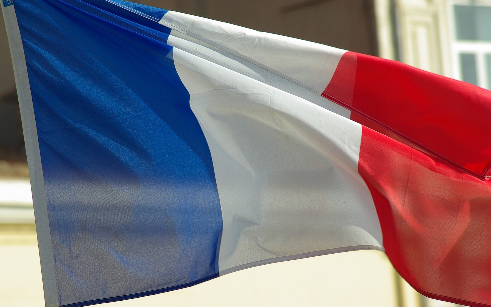 5 Kebiasaan Unik Bantu Kuasai Bahasa Prancis Cepat dan Mudah
