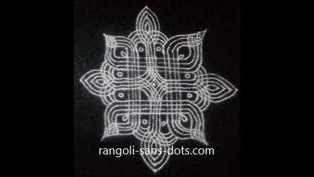 Sankranti-muggulu-with-llines-712ae.jpg