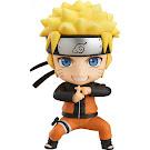Nendoroid Naruto Shippuden Naruto Uzumaki (#682) Figure
