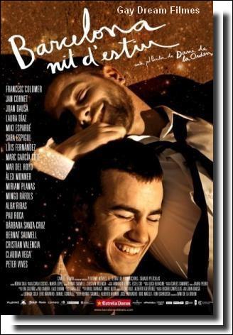 barcelona nit dhinvern historia gay