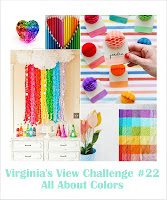 http://virginiasviewchallenge.blogspot.com.au/2016/06/virginias-view-challenge-22-summer.html