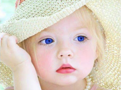 Beautiful Cute Baby Images, Cute Baby Pics And cute baby wallpapers