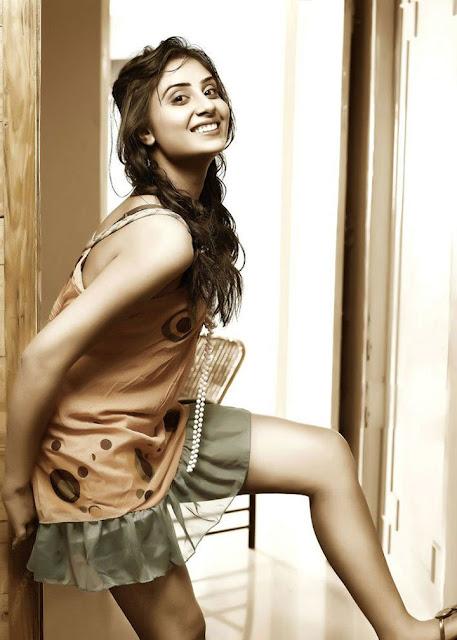 Actress Bhanu Sri Mehra Hot Image Gallery Actress Trend