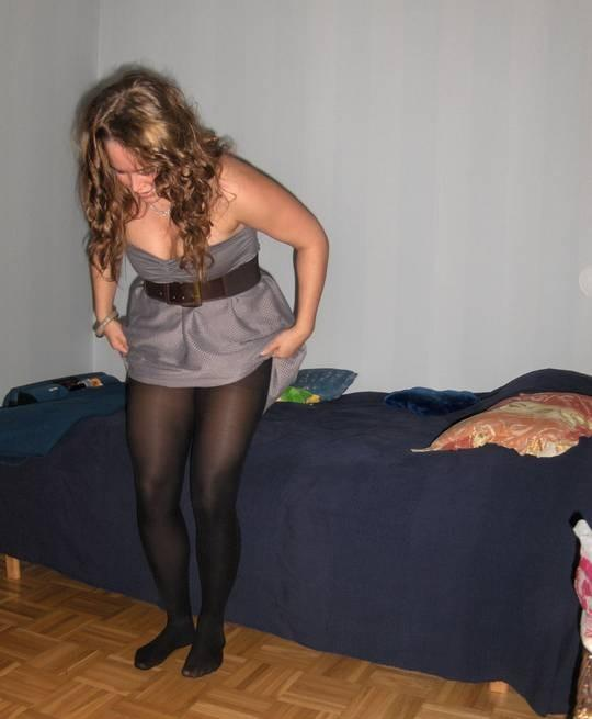 Weird sexy girls sex