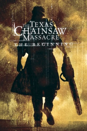 Download The Texas Chainsaw Massacre: The Beginning (2006) UNRATED English Movie 480p | 720p BluRay 400MB | 850MB